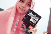 Linguistik Umum oleh Farhatul Mufidah