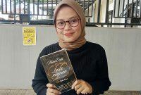 Aisyah Alief Dzulfiqrah - BSA UIN Bandung
