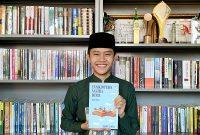 Ilyassa Wijaya Kusumah - BSA UIN Bandung