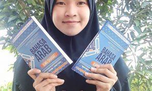 Resi Resdiana - BSA UIN Bandung
