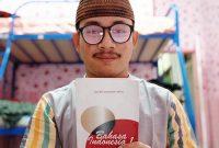 Muhammad Mutasimbillah